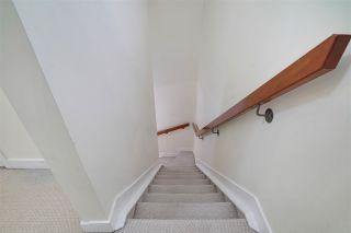 Photo 24: 124 10333 112 Street in Edmonton: Zone 12 Condo for sale : MLS®# E4229051