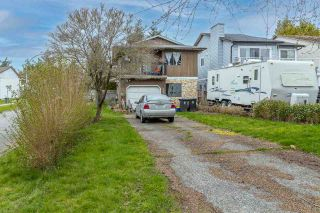 Photo 2: 123 SPRINGFIELD Drive in Langley: Aldergrove Langley House for sale : MLS®# R2563881