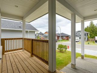 Photo 42: 3355 Solport St in CUMBERLAND: CV Cumberland House for sale (Comox Valley)  : MLS®# 841717