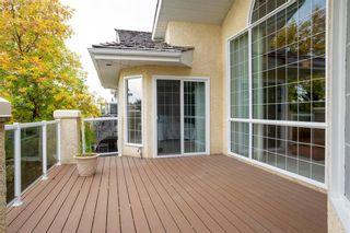 Photo 35: 20 Vanderbilt Drive in Winnipeg: Whyte Ridge Residential for sale (1P)  : MLS®# 202122494