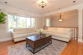 Photo 8: 4228 Parkside Pl in : SE Mt Doug House for sale (Saanich East)  : MLS®# 881486