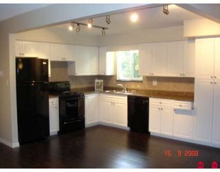 Photo 9: 4944 205A Street in Langley: Langley City House for sale : MLS®# F2829015