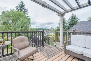 Photo 34: 121 DURHAM Street in New Westminster: GlenBrooke North House for sale : MLS®# R2607576
