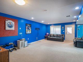 Photo 21: 3959 Compton Rd in : PA Port Alberni Full Duplex for sale (Port Alberni)  : MLS®# 868804