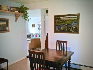 Photo 18: 14545 16 Avenue in Surrey: Sunnyside Park Surrey House for sale (South Surrey White Rock)  : MLS®# R2405150