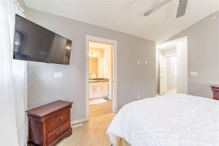 Photo 15: 24177 102 Avenue in Maple Ridge: Albion House for sale : MLS®# R2563094