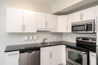 Photo 8: 103 511 River Avenue in Winnipeg: House for sale : MLS®# 202114978