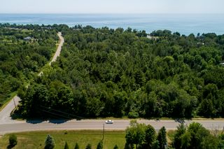 Photo 4: 0 Nawautin Drive: Grafton Vacant Land for sale (Northumberland County)