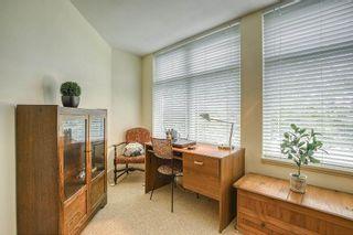 """Photo 13: 201 15350 16A Avenue in Surrey: King George Corridor Condo for sale in """"Ocean Bay Villas"""" (South Surrey White Rock)  : MLS®# R2469880"""