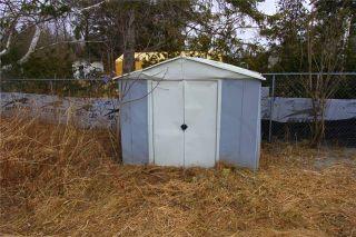 Photo 8: B1465 Regional Road 15 in Brock: Rural Brock House (Bungalow) for sale : MLS®# N4058593