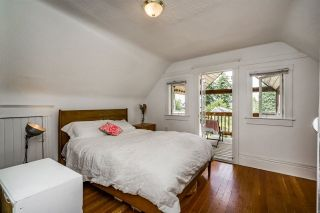 Photo 10: 869 E 13TH Avenue in Vancouver: Mount Pleasant VE House for sale (Vancouver East)  : MLS®# R2242982