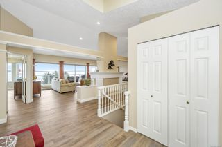 Photo 20: 3650 Ocean View Cres in : ML Cobble Hill House for sale (Malahat & Area)  : MLS®# 866197