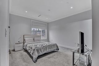 Photo 24: 5725 131A Street in Surrey: Panorama Ridge House for sale : MLS®# R2557701