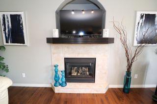 Photo 14: 10628 181 Avenue in Edmonton: Zone 27 House for sale : MLS®# E4247621