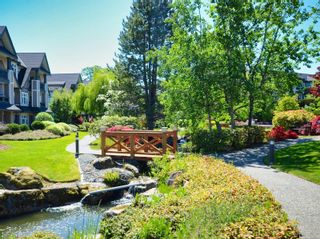 Photo 4: 112 4490 Chatterton Way in : SE Broadmead Condo for sale (Saanich East)  : MLS®# 875911