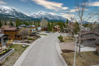 Photo 10: 1217 16TH Street: Canmore Detached for sale : MLS®# A1106588