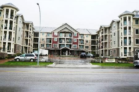 Photo 1: Photos: One Bedroom & Den In Avalon Gardens - A Supportive Living Retirement Community.  For Marketing Brochure Go To Additional Info Above One Year Free Strata Fees