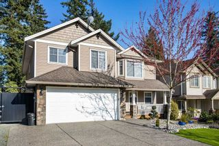 Photo 40: 27680 SIGNAL Court in Abbotsford: Aberdeen House for sale : MLS®# R2565061