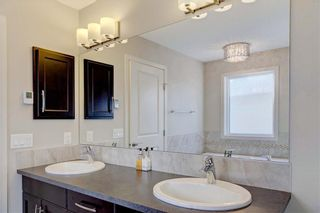 Photo 31: 5 CHAPARRAL VALLEY Crescent SE in Calgary: Chaparral Detached for sale : MLS®# C4232249