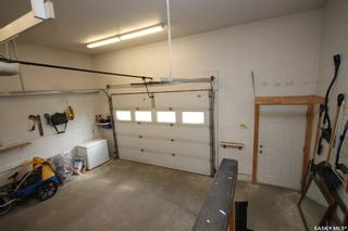 Photo 38: 1401 106th Street in North Battleford: Sapp Valley Residential for sale : MLS®# SK842957