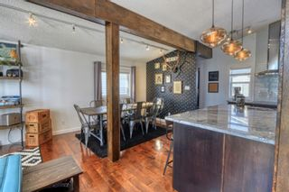 Photo 15: 23 Braden Crescent NW in Calgary: Brentwood Detached for sale : MLS®# A1073272