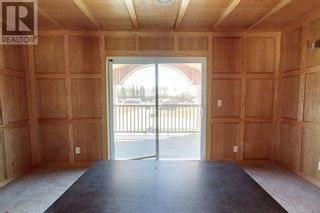 Photo 13: 4220 Caribou Crescent in Wabasca: House for sale : MLS®# A1144312