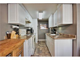 "Photo 6: 24 1480 ARBUTUS Street in Vancouver: Kitsilano Condo for sale in ""SEAVIEW MANOR"" (Vancouver West)  : MLS®# V1044772"