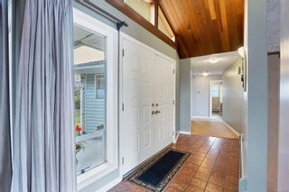 Photo 37: 699 Galerno Rd in : CR Campbell River Central House for sale (Campbell River)  : MLS®# 871666