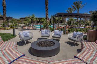 Photo 22: MISSION VALLEY Condo for sale : 3 bedrooms : 7870 Civita Blvd. in San Diego