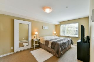 """Photo 12: 209 2373 ATKINS Avenue in Port Coquitlam: Central Pt Coquitlam Condo for sale in """"Carmandy"""" : MLS®# R2365119"""