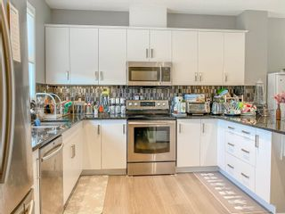 Photo 10: 4229 PROWSE Way in Edmonton: Zone 55 House for sale : MLS®# E4260790