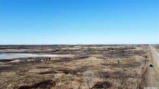 Photo 12: Klassen Land in Grandora: Lot/Land for sale : MLS®# SK850367