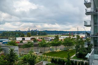"""Photo 26: 202 258 NELSON'S Court in New Westminster: Sapperton Condo for sale in """"THE COLUMBIA"""" : MLS®# R2613389"""