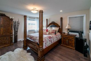 Photo 14: 2954 VISTA RIDGE Drive in Prince George: St. Lawrence Heights House for sale (PG City South (Zone 74))  : MLS®# R2381138