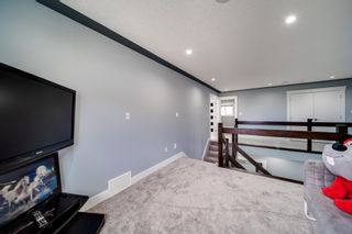 Photo 30: #7 1768 BOWNESS Wynd in Edmonton: Zone 55 Condo for sale : MLS®# E4247802