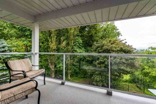 Photo 31: 6125 ROSS Road in Chilliwack: Ryder Lake House for sale (Sardis)  : MLS®# R2593556