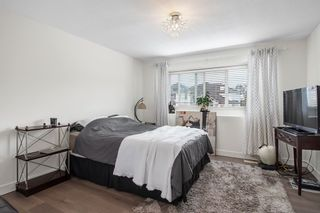 """Photo 19: 2167 DRAWBRIDGE Close in Port Coquitlam: Citadel PQ House for sale in """"CITADEL"""" : MLS®# R2460862"""