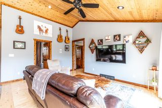 Photo 11: 220003C 272 Township: Rural Wheatland County Detached for sale : MLS®# A1130255