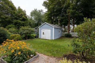 Photo 19: 6132 Shirley Street in Halifax: 2-Halifax South Residential for sale (Halifax-Dartmouth)  : MLS®# 202123568