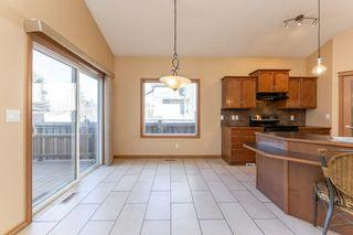 Photo 10: 3216 TREDGER Close in Edmonton: Zone 14 House for sale : MLS®# E4233312