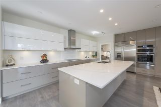 Photo 7: 5199 CLIFFRIDGE Avenue in North Vancouver: Canyon Heights NV House for sale : MLS®# R2558057