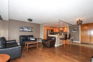 Photo 6: 205 1305 Grant Avenue in Winnipeg: River Heights Condominium for sale (1D)  : MLS®# 202117683