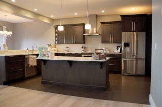 Photo 19: 14924 STODDART CREEK Road: Charlie Lake House for sale (Fort St. John (Zone 60))  : MLS®# R2480548