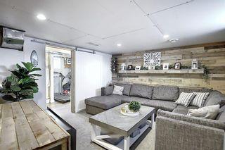 Photo 21: 514 Killarney Glen Court SW in Calgary: Killarney/Glengarry Row/Townhouse for sale : MLS®# A1068927
