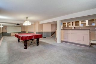 Photo 31: 131 Strathbury Bay SW in Calgary: Strathcona Park Detached for sale : MLS®# A1130947