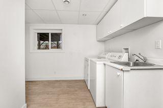 Photo 25: 800 REGAN Avenue in Coquitlam: Coquitlam West House for sale : MLS®# R2560584