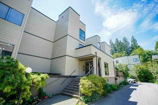 """Photo 25: 305 3275 MOUNTAIN Highway in North Vancouver: Lynn Valley Condo for sale in """"Hastings Manor"""" : MLS®# R2592678"""