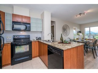 Photo 12: 415 4028 KNIGHT Street in Vancouver: Knight Condo for sale (Vancouver East)  : MLS®# R2169485