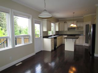 Photo 6: 36024 AUGUSTON PKY SOUTH in ABBOTSFORD: Abbotsford East House for rent (Abbotsford)
