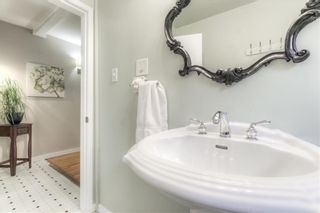 Photo 20: 2103 WESTMOUNT Road NW in Calgary: West Hillhurst Detached for sale : MLS®# A1031544